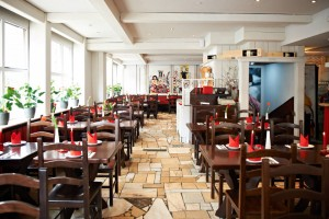 Ola-Lisboa-Restaurant-Portugiesenviertel-Hamburg-Impressionen-4