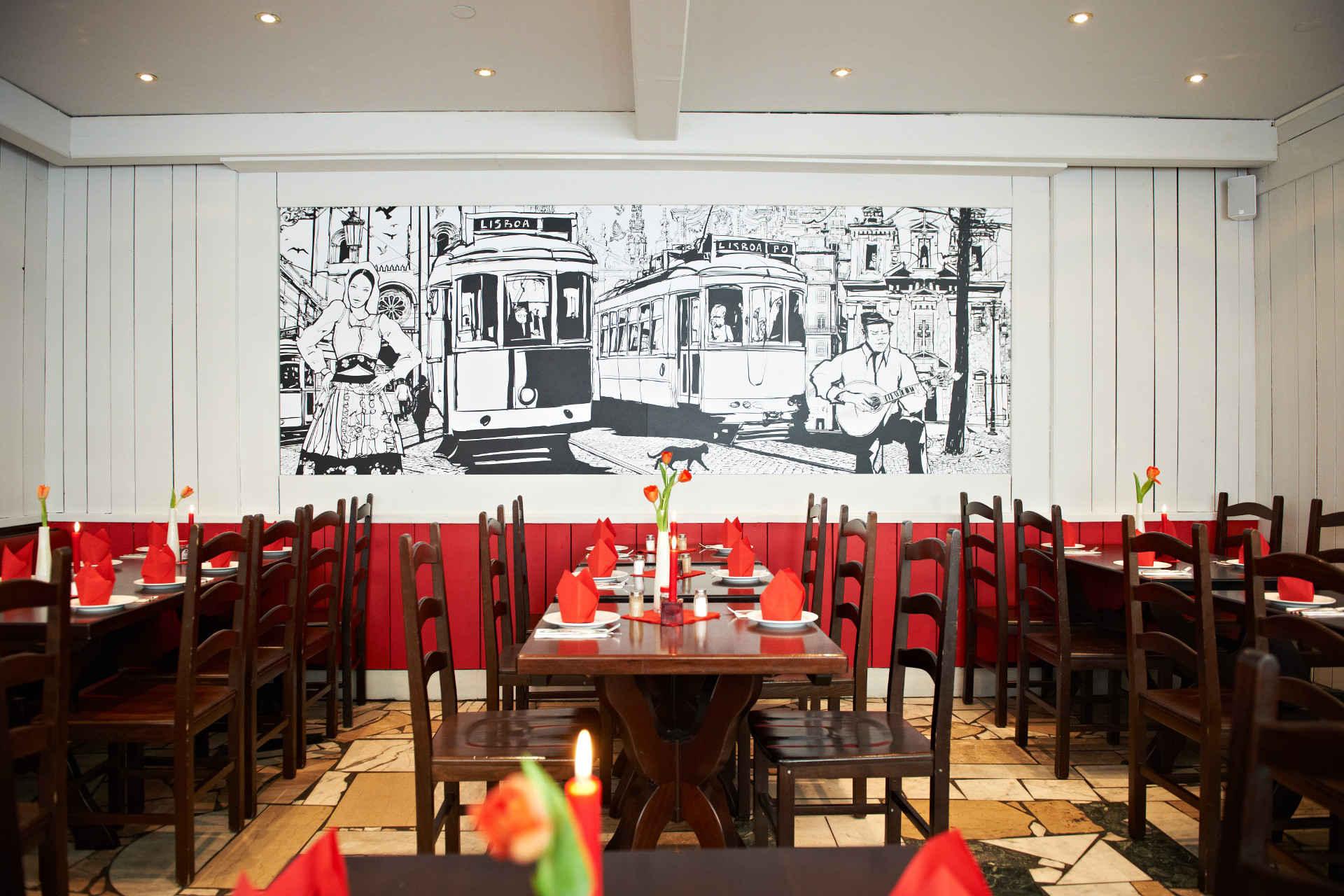 Fein Restaurant Buchhaltungsvorlagen Bilder - Beispiel Business ...
