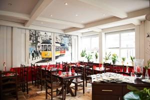 Ola-Lisboa-Restaurant-Portugiesenviertel-Hamburg-Impressionen-1