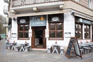 Ola-Lisboa-Restaurant-Portugiesenviertel-Hamburg-Impressionen-2